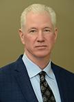 Headshot of Rich Weidrick SWM Investment Adviser Representative